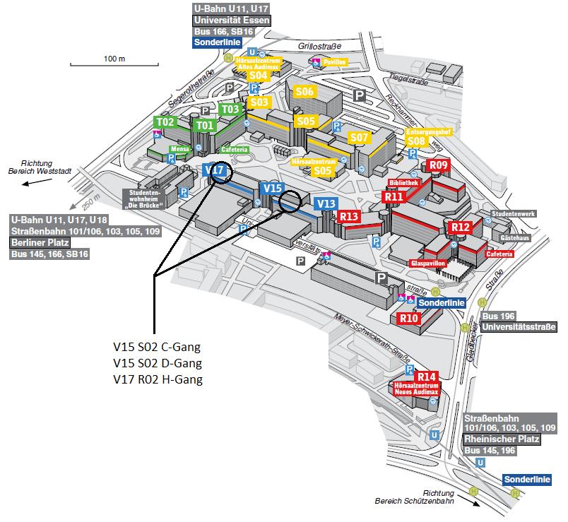 https://zlb.uni-due.de/bilder/Lageplan_CampusEssen_klein.png
