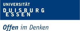 Zentrum für Lehrerbildung Logo