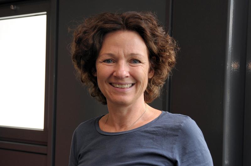 Andrea Karig