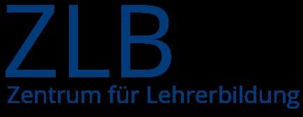 Logo für das Zentrum der Lehrerbildung