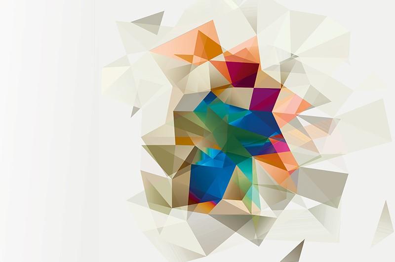 Das Logo-Prisma des Tags der Lehrkräftebildung