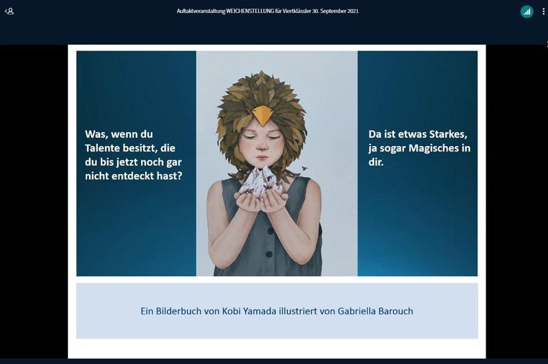 2021-09-30_Auftakt_WEICHENSTELLUNG_01