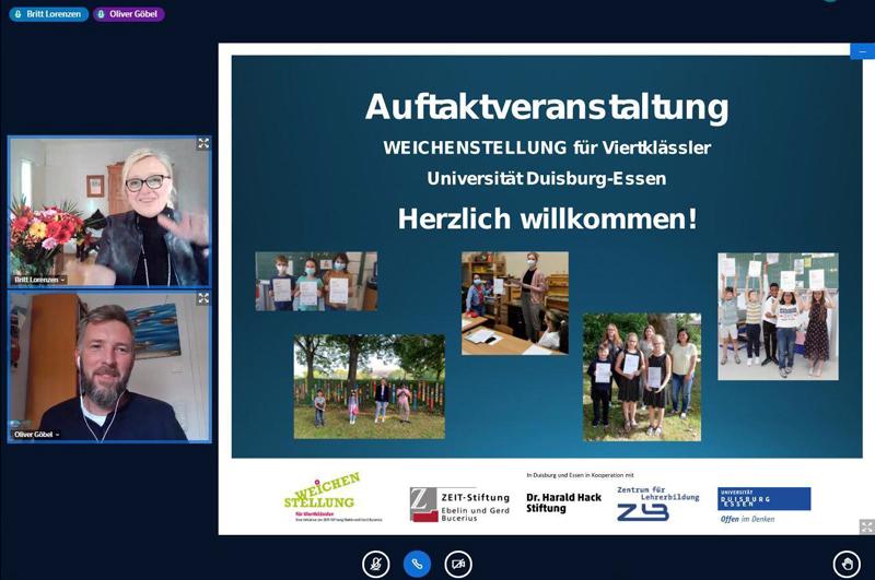 2021-09-30_Auftakt_WEICHENSTELLUNG_02