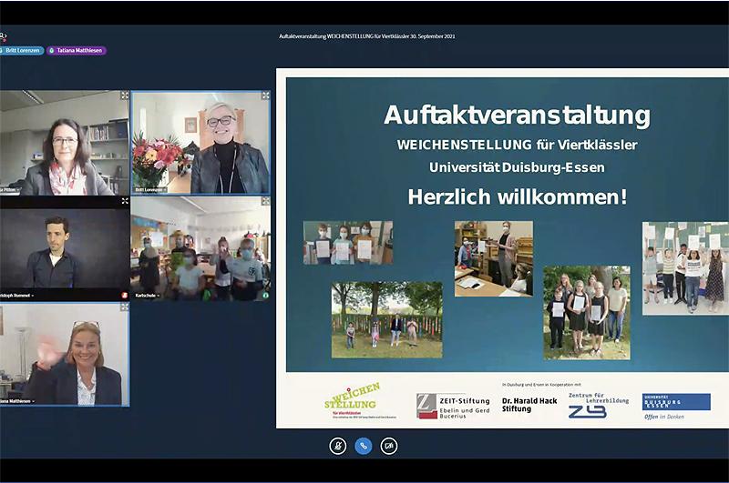 2021-09-30_Auftakt_WEICHENSTELLUNG_13
