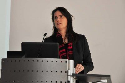 Dr. Anja Pitton