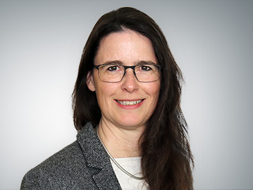 Dr. Anja Pitton